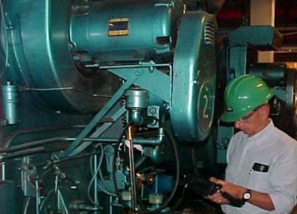 Walco Engineering Services