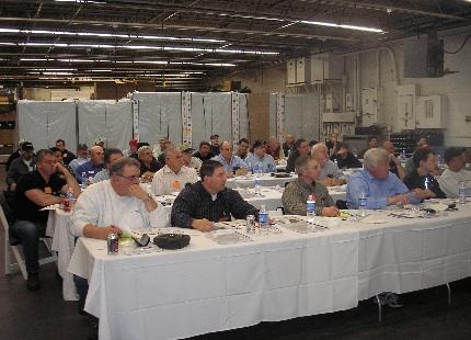 Walco Workshops